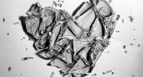 broken-n-cracked-ice-hearts