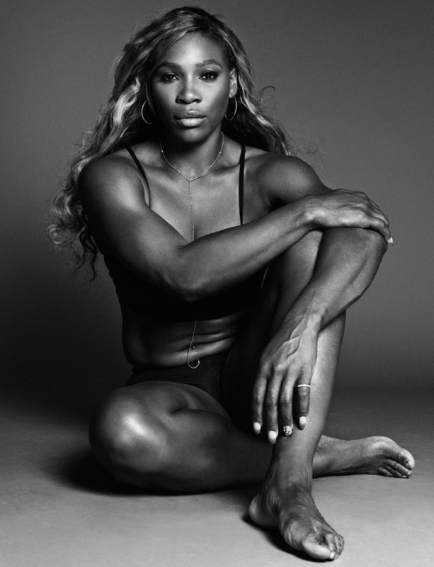 serena-williams-time-100-feat