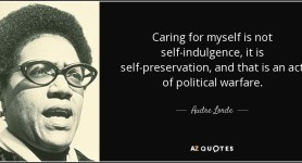 audrelorde_selfcare